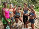 survivor-one-world-women